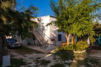 Apartments Puntica - Studio+1 - Razanac