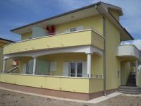 Apartments Koko - A2+2 - apartments in croatia