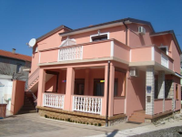 Apartments Martina - A3+2 - Apartments Starigrad