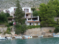 Apartments Buco - A4 - Starigrad
