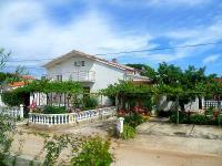 Apartments Grginović - Studio+1 - apartments in croatia