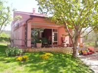 Apartments Vila Cvita - A2+2 - Sukosan