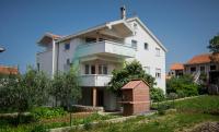 Apartments Lea - A4+2 - Houses Sveti Filip i Jakov