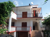 Apartments Zoran - A3+2 - Houses Sveti Filip i Jakov