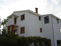 Apartments Sanja Eškinja - Studio+2 - Houses Sveti Filip i Jakov