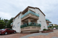 Apartments Family - A4+2 - Rooms Velika Gorica