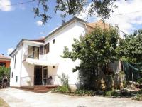 Apartments Kulić Mirjana - A2+2 - Apartments Sveti Filip i Jakov