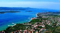 Apartments Mirela - A5+2 - Sveti Filip i Jakov