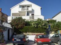 Apartments Mataija - A4+2 - Sveti Petar