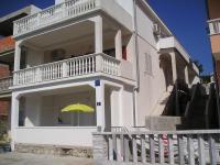Apartments Markusi - A2+2 - Sveti Petar na Moru