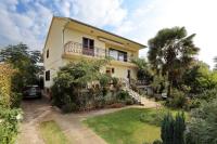 Apartments M - Studio - Apartments Turanj