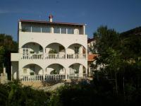 Apartments Anamarija - A3+1 - Vinjerac