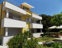 Apartments Nada - A2+2 - Zadar