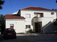 Apartments Tonka - A4+1 - Zadar