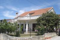 Apartments Tonka - A2+2 - Apartments Zadar