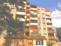 Apartments Slavica - A5 - Rooms Slavica