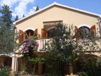 Apartments Nina - A4+1 - Apartments Zadar