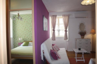 Apartments Mia centar - A3+1 - Apartments Zadar