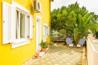 Apartments Zadar City - A4 - apartments in croatia