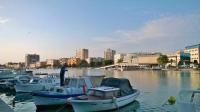 Apartments Sunny - A3+1 - Apartments Zadar