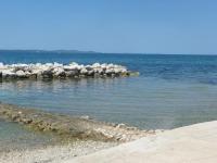 Apartments Peric - A6 - Apartments Zadar