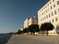 Apartments Danijel - A2+2 - Apartments Zadar