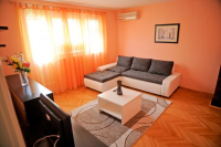 Apartments Ivona - A3+2 - Apartments Zadar
