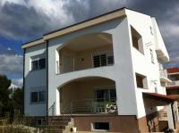 Apartments Željka - A2+1 - Zaton