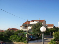 Apartments Petra - A4+2 - Brodarica