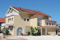 Apartments Villa Broca - A3+1 - Brodarica Apartments