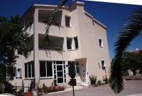 Apartments Villa Korina - A2 - Brodarica Apartments