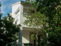Apartments Bego - A2+2 - Apartments Sibenik