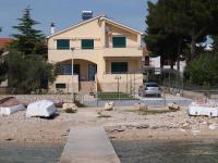 Apartments Forai - A4+1 - Sibenik