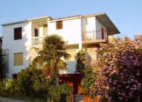 Apartments Dalmatio - A4+2 - Apartments Pirovac