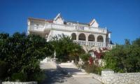 Apartments Santa Marina - A6+2 - Primosten Burnji