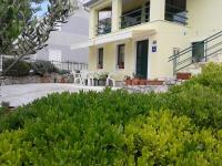 Apartments Perkovic - A4 - Primosten