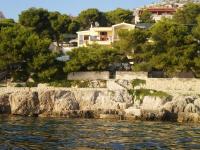 Apartments Fenix - A4+1 - apartments in croatia