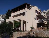 Apartments Iva - A2 - Apartments Primosten Burnji