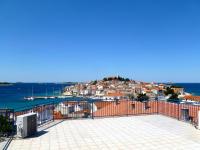 Apartments Villa Maria - A3+1 - Primosten