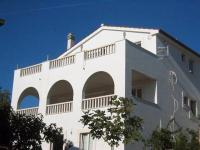 Apartments Maslina - A4+1 - Rogoznica
