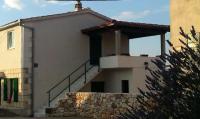 Apartments Laurenta - A5 - Rogoznica