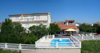 Apartments Villa Klisovic - A4 - Lokva Rogoznica