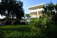 Apartments Villa Marin - A4+2 - Rogoznica