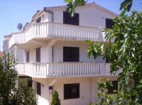 Apartments Martin - A2+2 - Lokva Rogoznica