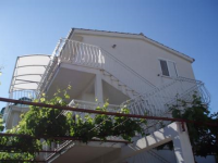 Apartments Vinčić - A4+1 - Lokva Rogoznica