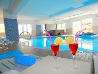 Apartments Cvita - A4 - Apartments Rogoznica