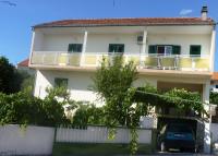 Apartments Irina - A2+2 - Sibenik