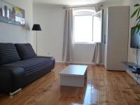 Apartments Life - A2+1 - Apartments Sibenik