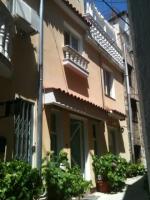 Apartments Kala - A4+2 - Sibenik