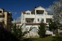 Apartments Agata - A2 - apartments in croatia